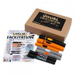 Kit de Învățare Facilitare Vizuală