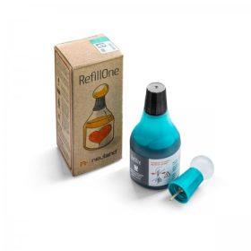 Cerneală Markere RefillOne