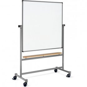 Table Whiteboard cu Stand